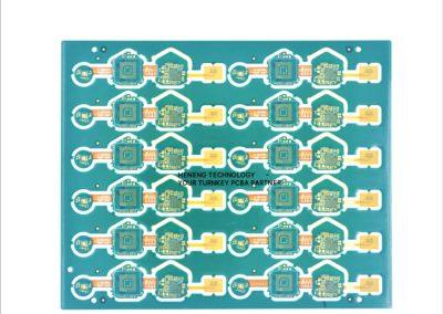 Heneng Technology - PCB.112